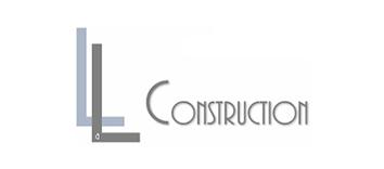llconstruction