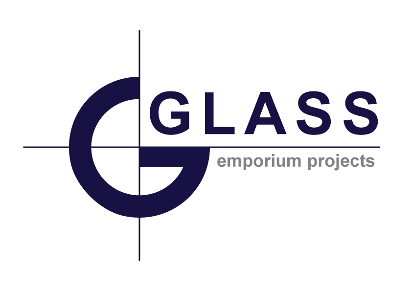 Glass Emporium Projects