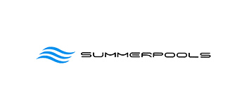 summerpools